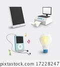 3D Icon II 018 17228247