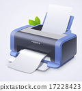Actual Image Icon II_028 17228423