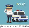 fusion graphic 3D job character II_COD076_013 17228690
