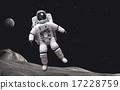 fusion graphic 3D visual_COD078_007 17228759