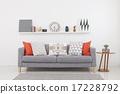 Desk Props_006 17228792