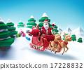 fusion graphic Christmas_COD081_007 17228832
