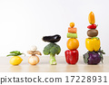 Foods Business_015 17228931