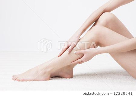 Beauty Concept_169 17229341
