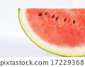 Fruits_062 17229368