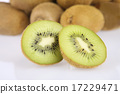 Fruits_054 17229471