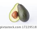 Fruits_142 17229518