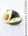 Fruits_133 17229581