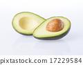 Fruits_134 17229584