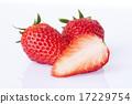 Fruits_116 17229754