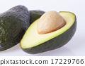 Fruits_145 17229766