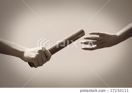 hands Story_077 17230111
