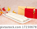 Korean Traditional Festive Props_109 17230678