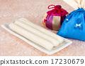 Korean Traditional Festive Props_110 17230679