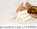 Korean Traditional Festive Props_113 17230682