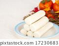 Korean Traditional Festive Props_114 17230683