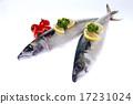 Seafood_004 17231024
