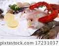 Seafood_017 17231037