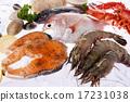 Seafood_018 17231038