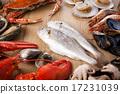 Seafood_019 17231039