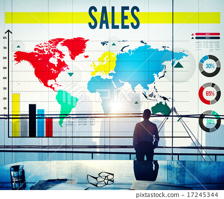 sales accounting