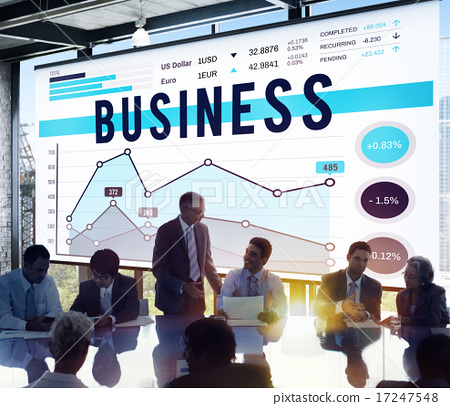 marketing strategies organisation In this post, you'll learn seven digital marketing strategies to help  content and maybe a couple of other organizations pitching in to spread the.