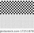 design, pattern, simple 17251878