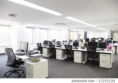辦公室 17253139