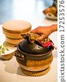 砂鍋 烹飪 日本料理 17253576