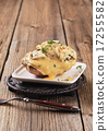 馬鈴薯 土豆 奶酪 17255582