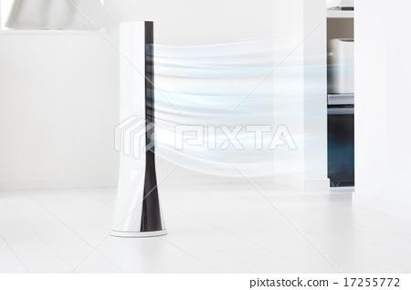 Tower fan 17255772