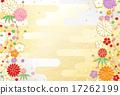design pattern stem 17262199