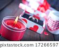 valentines day background 17266597