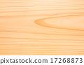 질감, 삼나무, 백그라운드 17268873