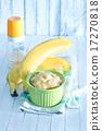 baby food 17270818