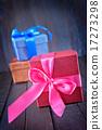 presents 17273298