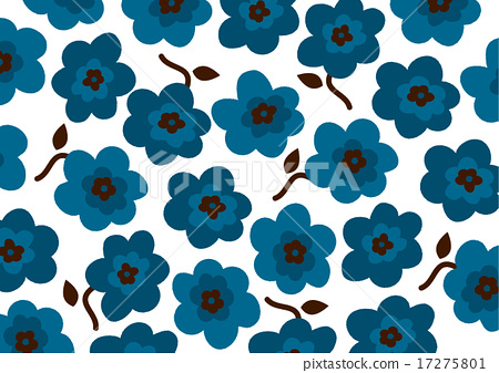 Scandinavian pattern textile background background color difference 17275801