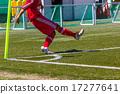 고등학교 축구 17277641