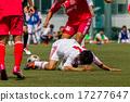 고등학교 축구 17277647