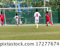 고등학교 축구 17277674