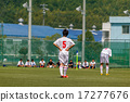 고등학교 축구 17277676