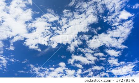 圖像背景天空雲天氣16:9 17279346