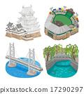 Hyogo Tourist Attraction 17290297