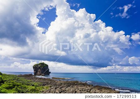 台灣墾丁國家公園 17299513