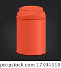壺 錫 罐 17304319