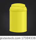 壶 盖子 罐 17304336