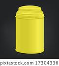 壺 蓋子 罐 17304336
