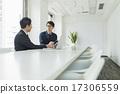 商務 商業 生意人 17306559