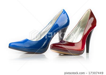 Woman shoe 17307449