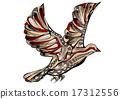 ethnic pigeon 17312556